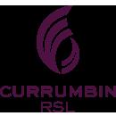 Currumbin RSL Logo