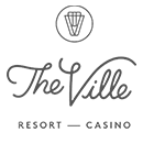 The Ville Resort Casino