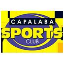 http://capalabasportsclub.com.au/