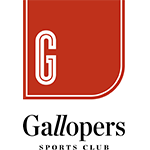 Gallopers Sports Club