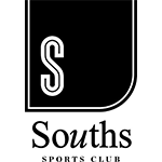 Souths Sports Club